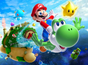 3D Super Mario Title In Development For Wii U
