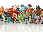 Activision On Disney Infinity: We're Flattered