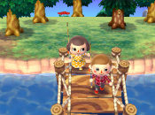 Animal Crossing: New Leaf Has Been Downloaded Half A Million Times In Japan