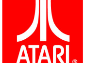 Atari's U.S. Division Files For Bankruptcy