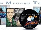 Atlus Lifts The Lid On Shin Megami Tensei: Devil Summoner: Soul Hackers Box Set