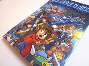 Sega Arcade Classics Volume 1