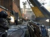 Call of Duty: Black Ops II Patch On The Way