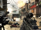Call of Duty: Black Ops II Wii U Update Hits A Rocky Patch