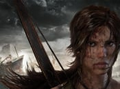 Crystal Dynamics Explains Why Tomb Raider Isn't Coming To Wii U
