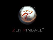 Zen Studios On Portable Pinball Success And Wii U