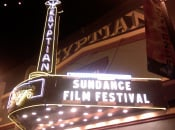Nintendo at Sundance - Short Films, Brain Training and Wii Fit U