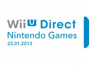 The Big Wii U Direct Summary