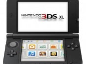 The Biggest 3DS Games of 2013