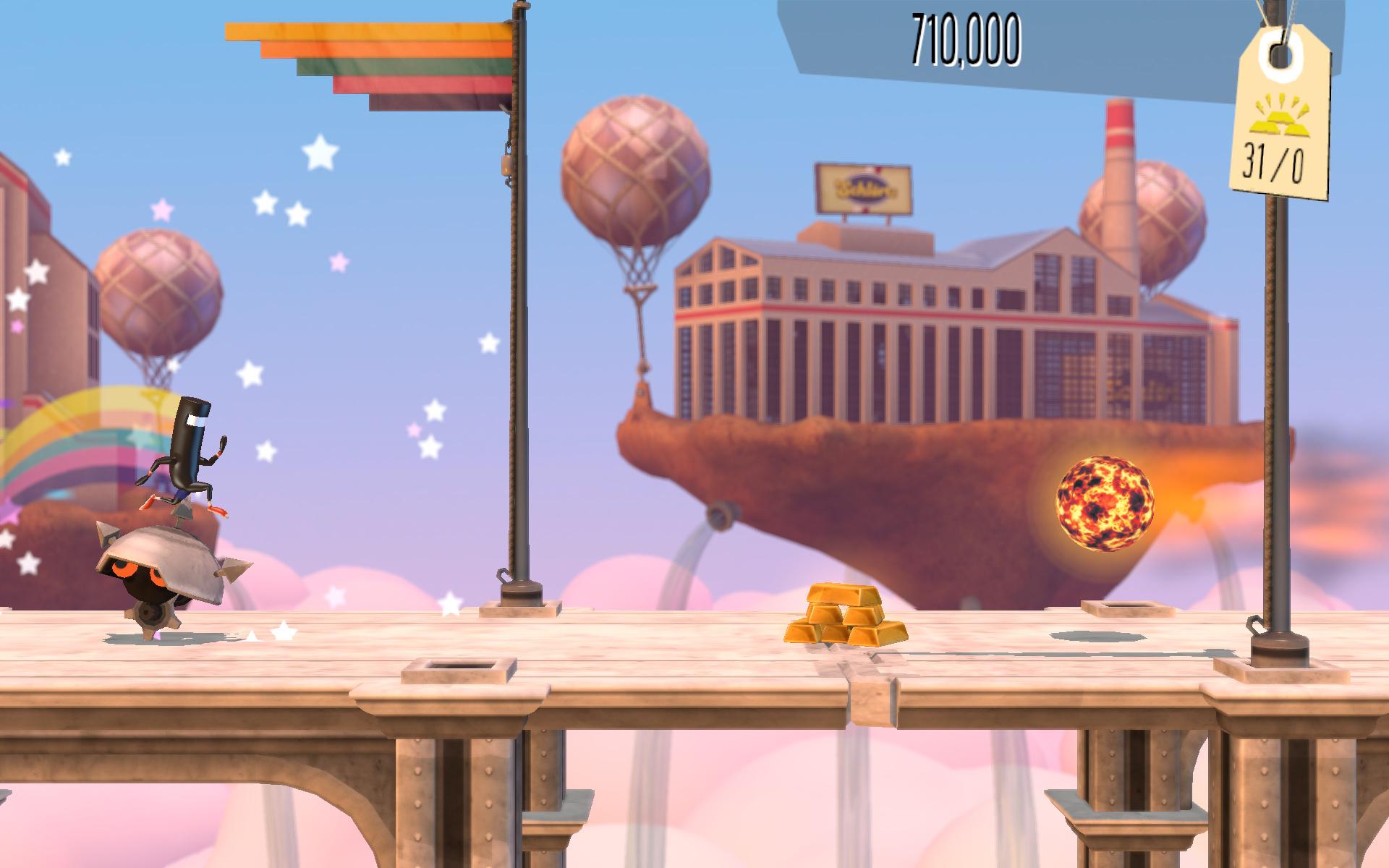 Wii U Games 2013 : Feature the biggest wii u games of nintendo life