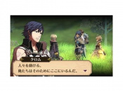 Fire Emblem: Awakening Features Both English And Japanese Voice Tracks