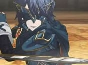 Fire Emblem: Awakening Will Be Available On 3DS eShop