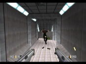 "GoldenEye Creator Explains N64 Title's Role In Bringing ""Real"" Guns to the Virtual World"