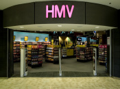 HMV Debt Acquired by Hilco
