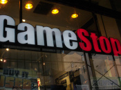 How Did GameStop's 500,000 Wii U Reservations Become 320,000 Actual Sales?