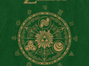 Hyrule Historia Is The Number One Best Selling Book In The US