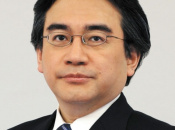 "Iwata: Nintendo Open To ""Free-To-Play"" Gaming Model"