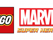 LEGO Marvel Super Heroes Coming To Wii U And 3DS