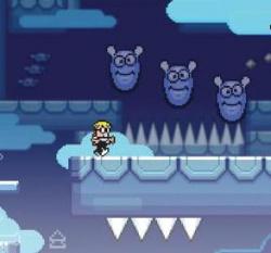 Image credit: Nintendo Force magazine