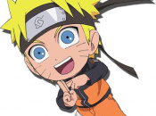 Naruto: Powerful Shippuden Gets North American Release Date