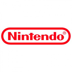 Big changes happening at Nintendo