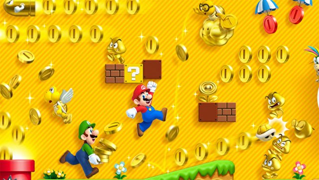 Super mario bros 2 1-5 star coins - Bar du coin st-jerome quote