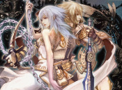 Pandora's Tower Finally Heading To North America