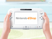 Picked Up A Pre-Owned Wii U Console? You Could Have Access To Free Downloads