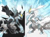 Pokémon Black and White 2 Claims Top Spot for Japan in 2012