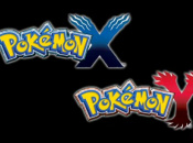Pokémon X and Pokémon Y Caught In Worldwide Release This October