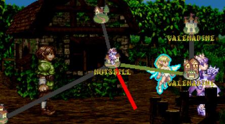 Princesscrown 10