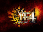 Monster Hunter 4 Delay Is Due To PS Vita Port