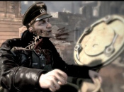 Sniper Elite V2 Coming To Wii U March 21st