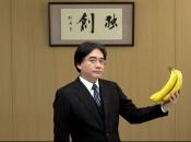 """Satoru Iwata Tweets That Wii U Direct Will Be """"A Bit Different"""""""