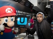 So, How Is The Wii U Doing In The UK?