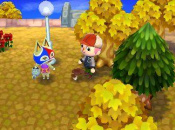 South Korea Is Getting Animal Crossing: New Leaf Before North America And Europe
