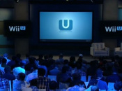 Wii U's Beginnings and Challenges For 2013