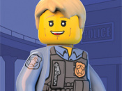 "Travellers Tales: LEGO City Undercover ""Would Definitely Lose Something On Other Platforms"""