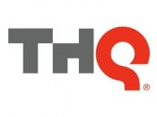 Troubled THQ To Be Picked Apart By Rivals