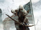 Two New Assassin's Creed III DLC Packs Available Now