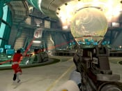 UK 007 Legends Wii U Release Now TBC 2013