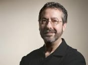 "Warren Spector: ""I'm Sad But Excited For The Future"""