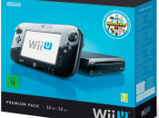 Wii U Price Cut Isn't in Nintendo's Plans