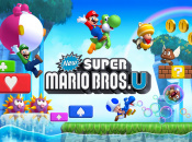 "Wii U Software Sales Are ""Struggling"""
