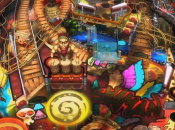 Zen Pinball 2 Dev Working With Nintendo To Ensure Smooth Launch