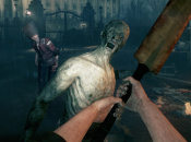 ZombiU Writer Would Add More Melee Weapons If She Had The Chance
