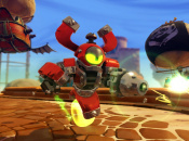 Activision Announces Skylanders Swap Force For Wii U, Wii And 3DS