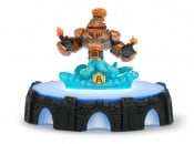 "Activision: New Skylanders Portal Of Power Down To ""New Functionality"""