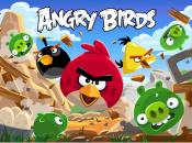Angry Birds Trilogy Flapping To Wii And Wii U This Year