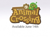 Animal Crossing: New Leaf Release Dates Announced For Europe And North America